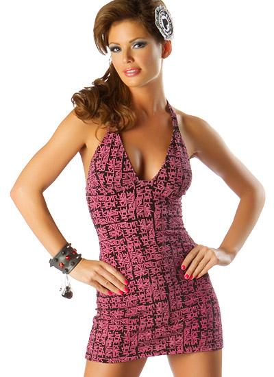 Josie Loves J Valentine fashion