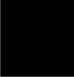 Herman Lucerne Memorial logo black