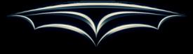 Islamorada Boatworks Logo Emblem