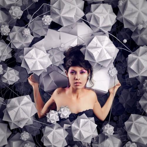 Natalie Cisneros vortex vice
