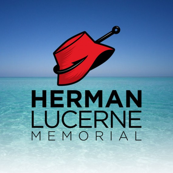 Herman Lucerne Memorial logo