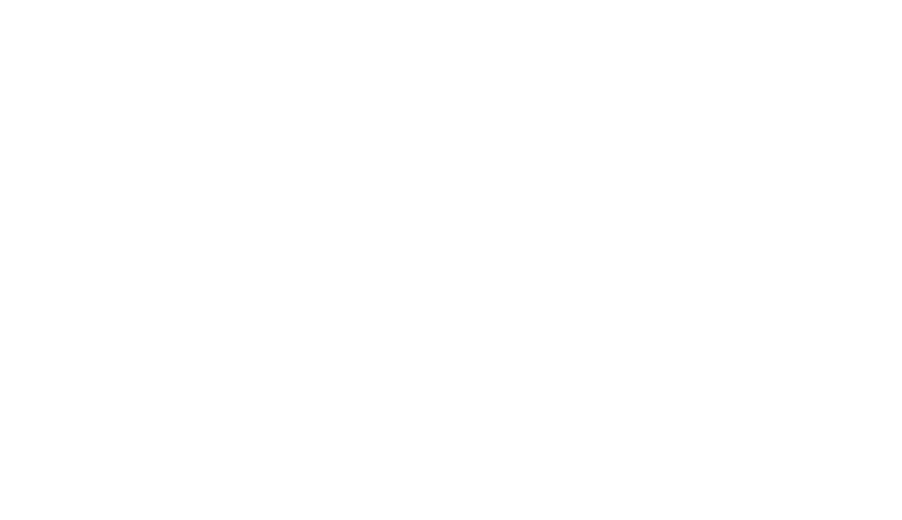 Islamorada Boatworks Logo Exploration